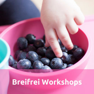breifrei-workshops