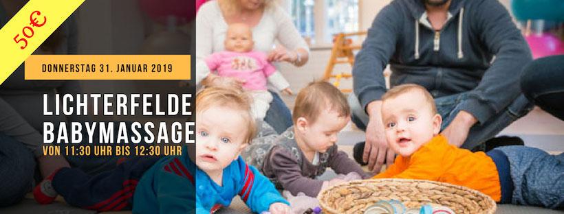Babymassage-do-31-01-19-L