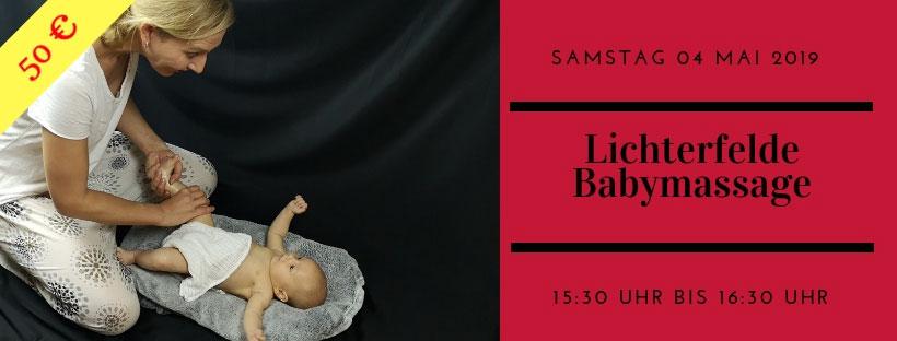 Babymassage-sa-04-05-19-L2