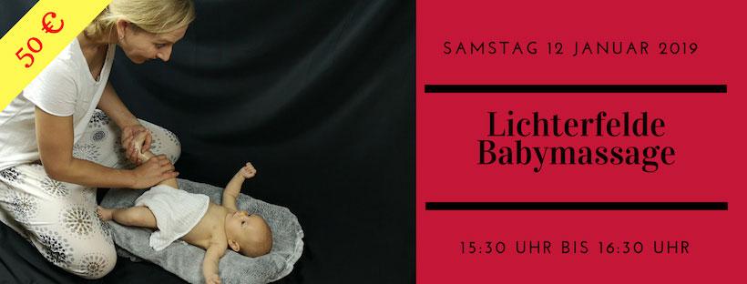 Babymassage-sa-12-01-19