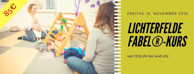 Freitag-Fabel-16-11-2018