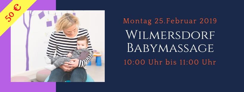 Babymassage-25-02-19