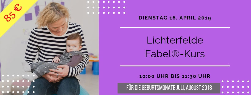 fabel-lich-16-04-19-wo