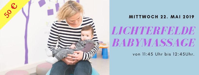 babyma-li-mi-220519-wo