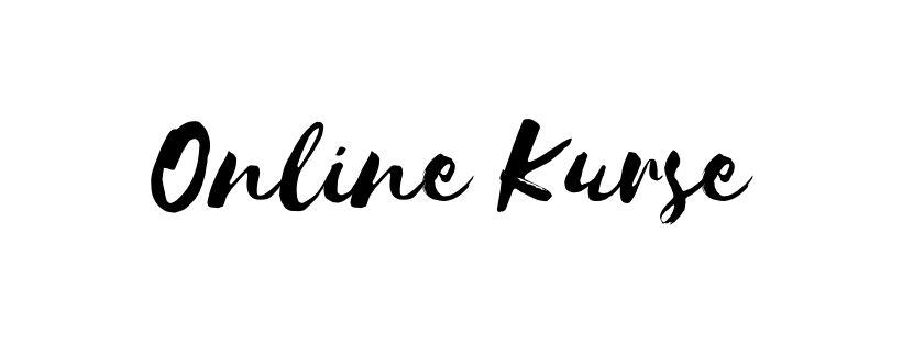 Banner Online