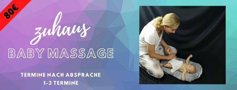 Baby-Massage-Online-2