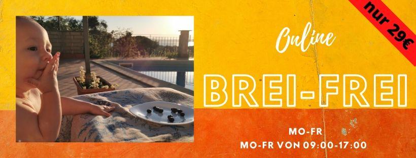 Brei-Frei-Online