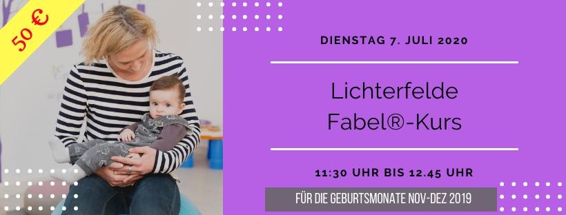 fabel-di-0707-1130-1245