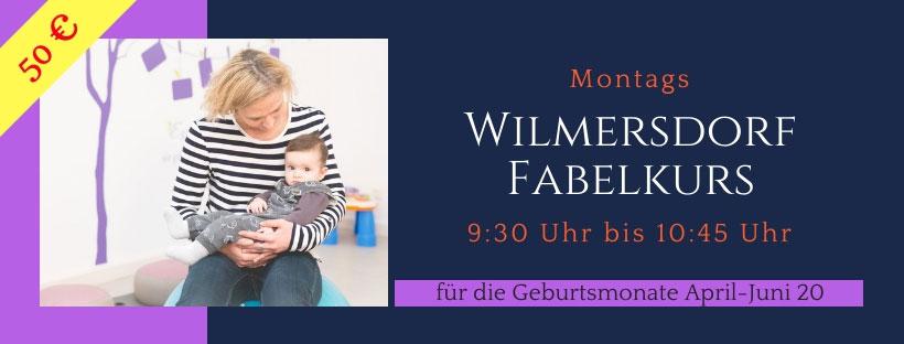 mo-fabel-wil-0930-1045