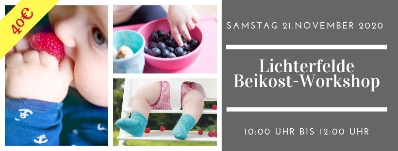 Sa_Beikost_211120_Li