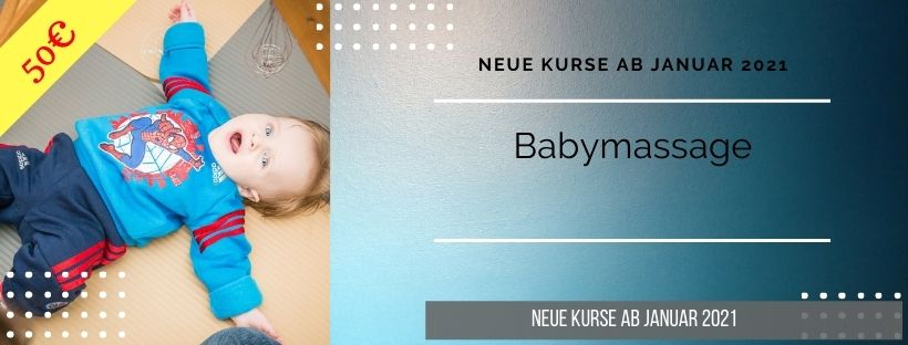 Babymassage-neu-JANUAR-2021